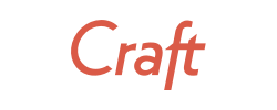 Craft CMS